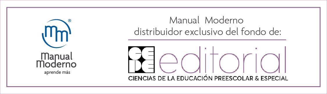 Editorial CEPE