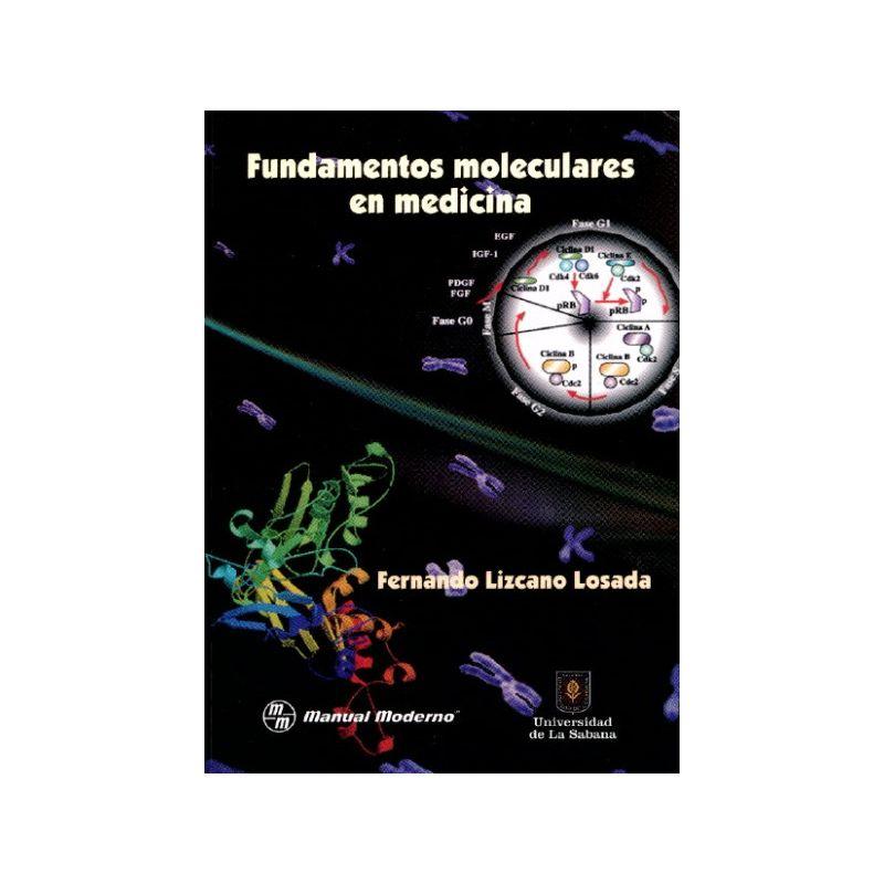 Fundamentos moleculares en medicina