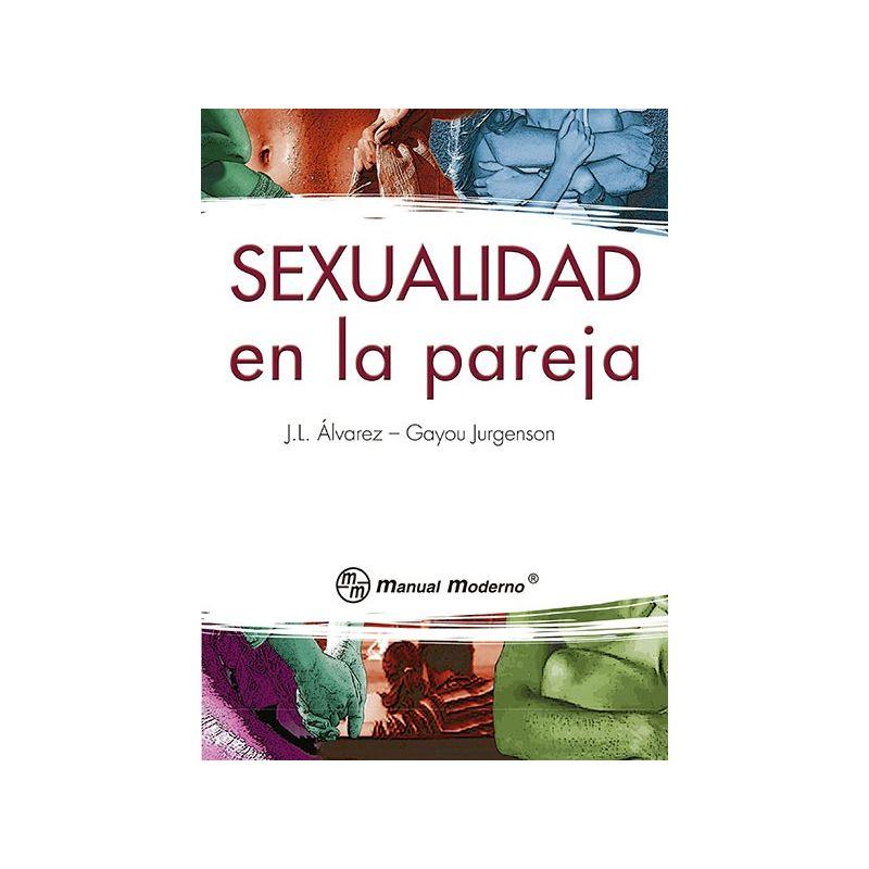 Sexualidad en la pareja
