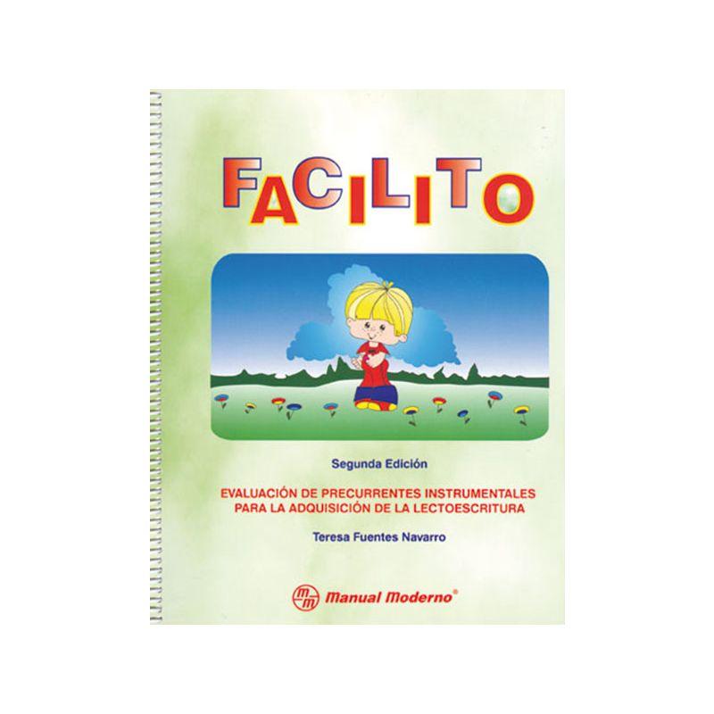 Evaluación de precurrentes instrumentales para la adquisición de la lectoescritura