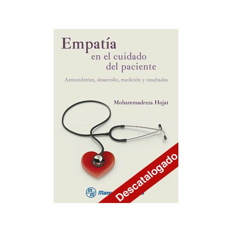 - Empatía en el cuidado del paciente
