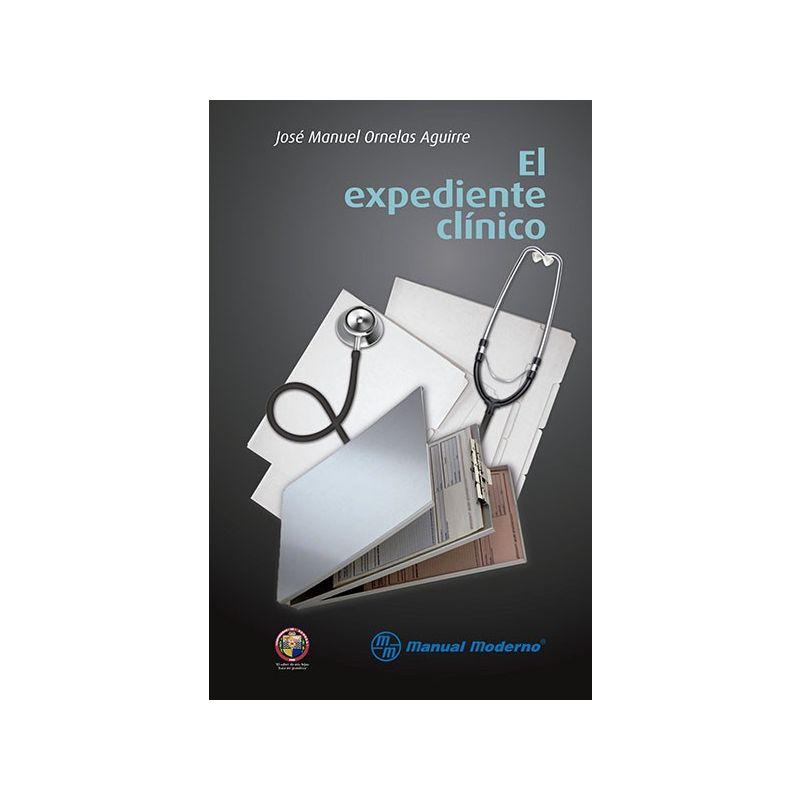 El expediente clínico