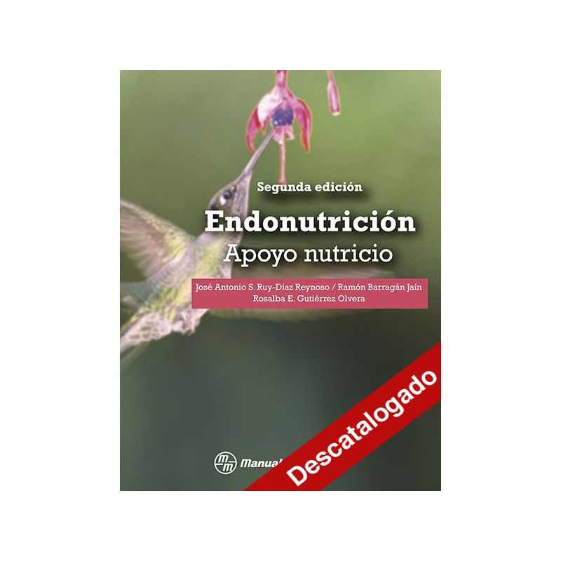 Endonutrición