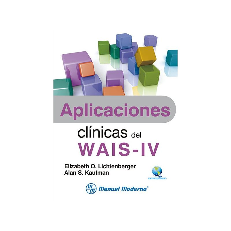 Aplicaciones clínicas del WAIS-IV