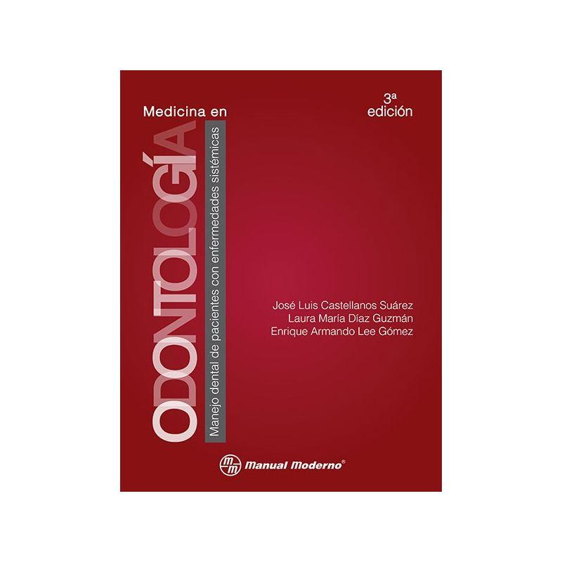 Medicina en Odontología