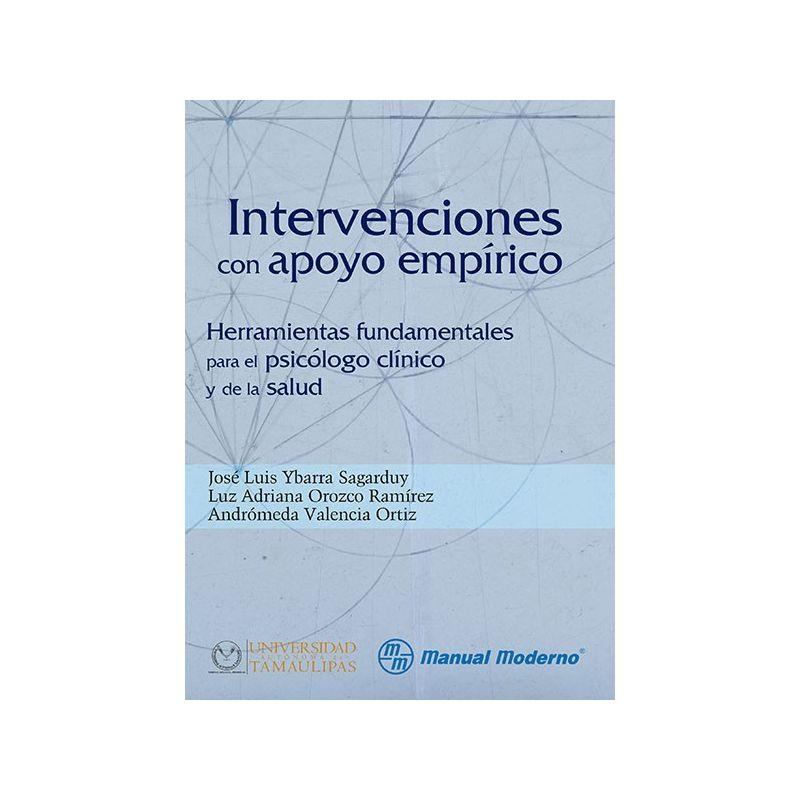 Intervenciones con apoyo empírico