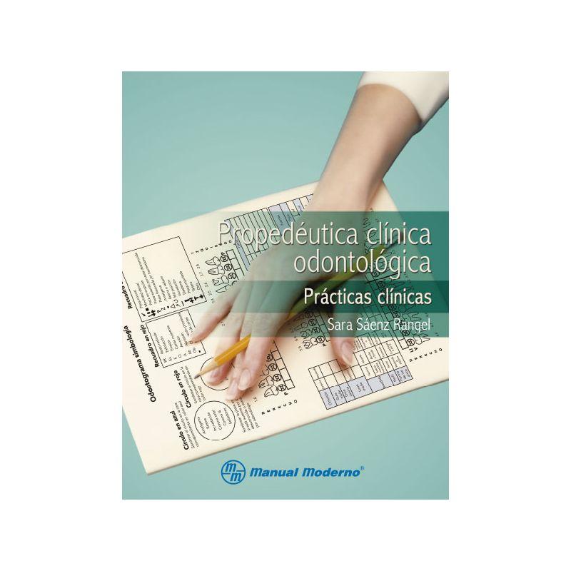 Propedéutica clínica odontológica