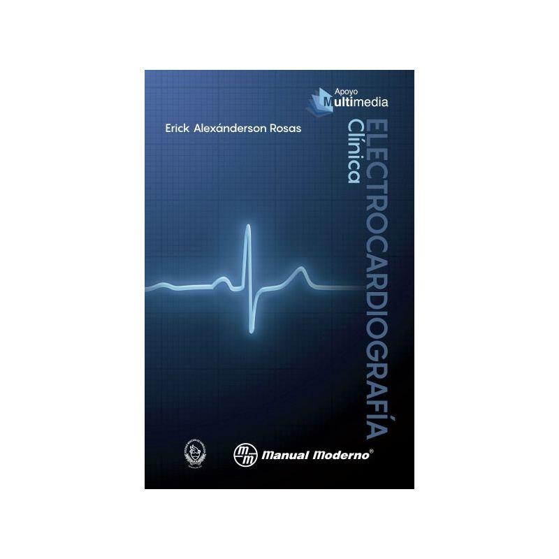 Electrocardiografía clínica