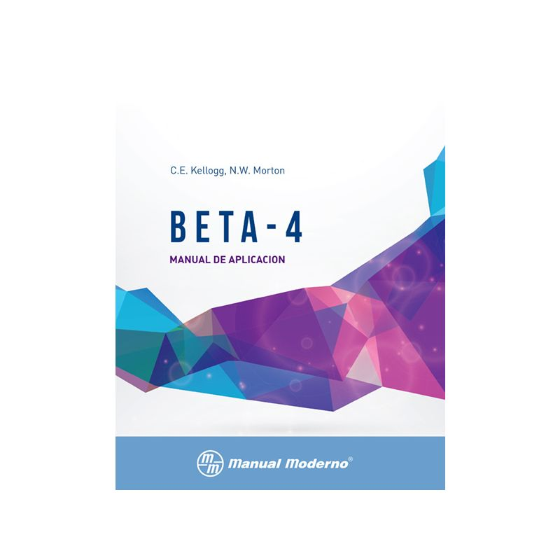 BETA-4
