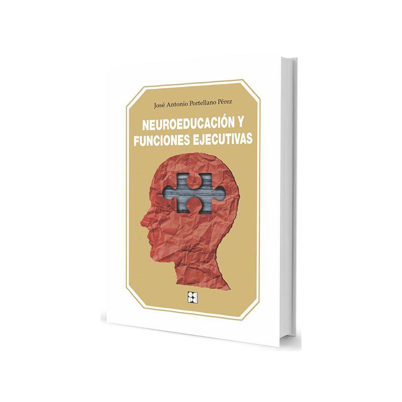 Neuroeducación y Funciones Ejecutivas