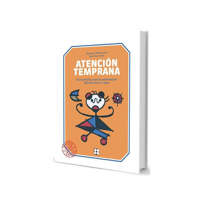 Atención Temprana