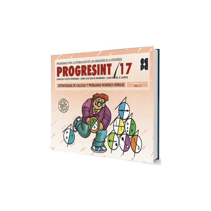 PROGRESINT 17