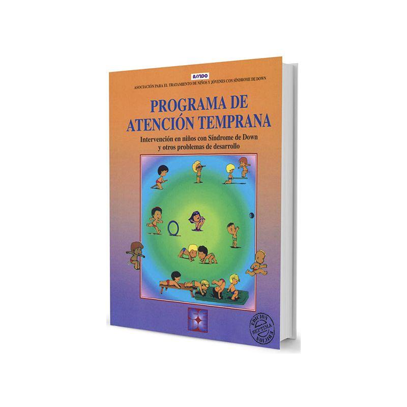 Programa de atención temprana