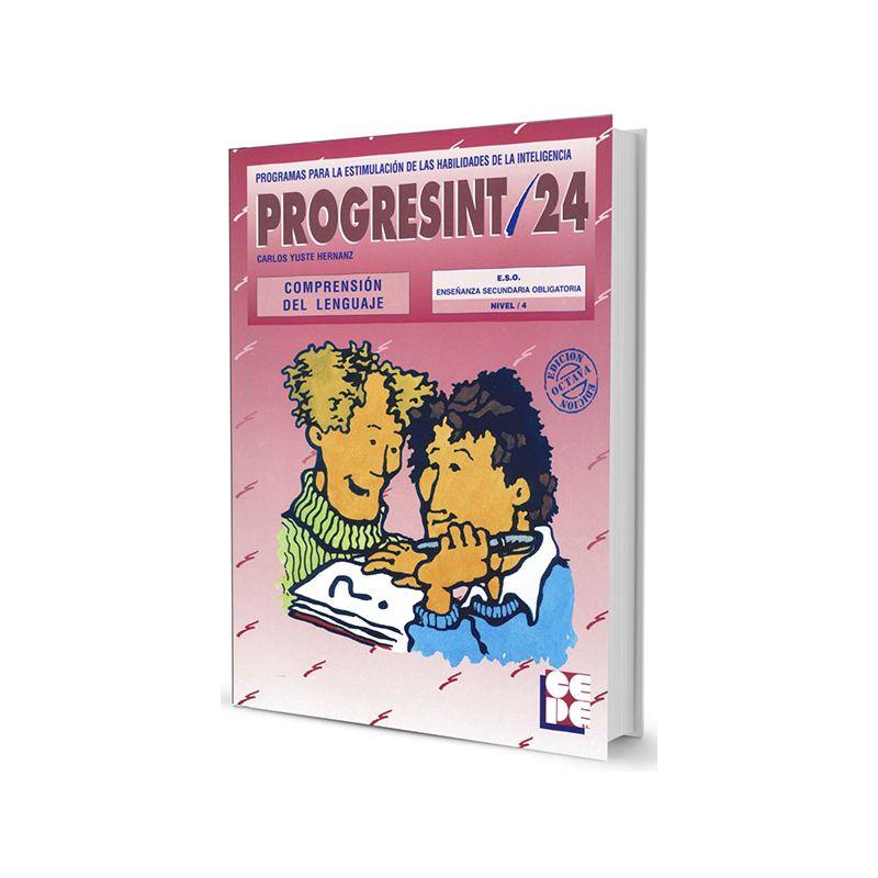 Progresint 24