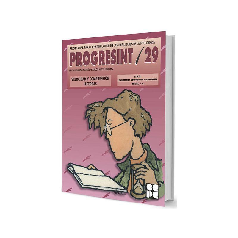 PROGRESINT 29