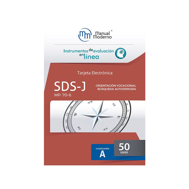 Tarjeta electrónica  / Holland SDS Forma-J