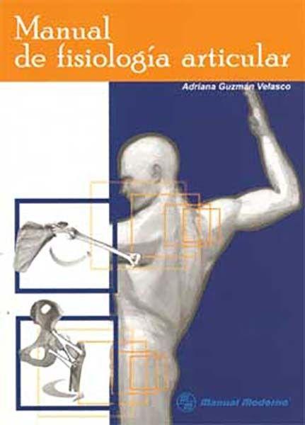 movimientos articulares fisiologia