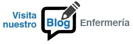 blog_07.png